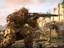 Брэд Пэйтон занимается созданием фильма по мотивам игр Sniper Elite