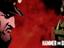 Warhammer 40,000: персонажи «Ангелов смерти» и кадры «Молота и болтера»