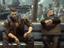 Cyberpunk 2077 - Какие DLC могут появиться в игре