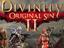 Divinity: Original Sin 2 – Разработчики планируют экспансию на все платформы