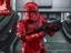 [SDCC 2019] На San Diego Comic-Con будет много сувениров с солдатами ситхов из «Скайуокер. Восход»