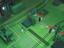 Synthetik 2 - Сиквел шутера с элементами рогалика выйдет в раннем доступе