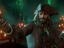 "[E3 2021] Sea of Thieves - В сезоне ""A Pirate's Life"" появится капитан Джек Воробей"