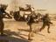 Armored Warfare: Проект Армата - Десант получит ряд усовершенствований
