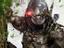 [gamescom 2019] Predator: Hunting Grounds — Игровой процесс покажут в ходе церемонии открытия