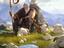 Legends of Runeterra - Первый патч с исправлениями для ОБТ
