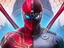 [Слухи] Sony хочет за права на Человека-Паука $10 миллиардов
