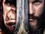 14 минут вырезанных сцен из фильма Warcraft: орки, люди, Стальгорн и Гордость льва
