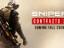Sniper Ghost Warrior Contracts 2 выйдет осенью