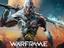 Warframe — Игра установила 2 новых рекорда во время анонса дополнения «Сердце Деймоса»