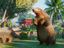 Planet Zoo - Постройте зоопарк своей мечты