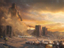 Conan Unconquered — Кооперативный режим с разработчиками