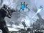 Crytek официально анонсировала Crysis Remastered с кардинально улучшенной графикой