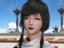Swords of Legends Online - Что из себя представляет китайская MMORPG