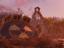 Fallout 76 - Планы разработчиков на ближайшие месяцы