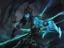 Legends of Runeterra - Переработанная Калиста в обновлении 0.9.2