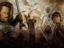 [Видео] AAA-MMORPG по «Властелину Колец» отменили
