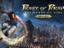 Даунмейк Prince of Persia: The Sands of Time от создателей АААА-игр сравнили с оригиналом