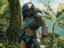 Predator: Hunting Grounds - Состоялся релиз асимметричного шутера