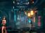 [ChinaJoy 2019] Трейлер киберпанк-ARPG ANNO: Mutantionem