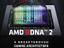 AMD Radeon RX 6000 будут поддерживать трассировку лучей во всех играх с DXR и Vulkan