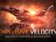 EVE Online — Вышел апдейт «Explosive Velocity»