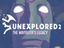 Unexplored 2: The Wayfarer Legacy