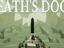 Превью Death's Door - изометрическая Metroidvania от Devolver