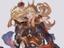 Granblue Fantasy Versus - Дата старта 2 сезона DLC и анонс Калиостро