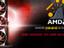 [Слухи] Скорее всего, купить видеокарты AMD Radeon 6000 на старте будет очень сложно. Причиной тому майнеры