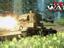 Первые впечатления от Men of War II Arena - World of Warthunder