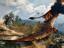 «Ведьмак 3» - Один из лучших графических модов  стал еще лучше