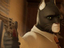 Blacksad: Under the Skin - Состоялся преждевременный релиз