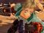 God Eater 3 - Вышло крупное контентное обновление