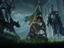 Legends of Runeterra - Обновление 2.3.0 представит командную мультиплеерную лабораторию