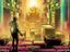 Phantom Abyss - В июне стартует ранний доступ