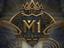 Mobile Legends: Bang Bang - Чемпионом 2019 года стала команда EVOS Legends