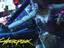 Cyberpunk 2077 уже продается с 50% скидкой