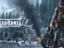 ПК-версия Days Gone стала лидером в продажах Steam за неделю