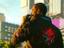 Cyberpunk 2077 - В игре не будет кат-сцен от третьего лица