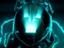 Содрогнитесь, фанаты Warhammer 40,000: Astartes теперь работает на Games Workshop