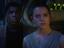 Джей Джей Абрамс почти отказался от работы над Звездными Войнами Эпизод 9
