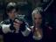 Экранизация «Обители зла»: подзаголовок «Добро пожаловать в Раккун-Сити» и уйма отсылок к Resident Evil 2