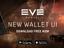 EVE Online — Обновленный функционал кошелька в мобильном приложении