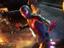 Marvel's Spider-Man: Miles Morales — Анимированный костюм из «Человека-Паука: Через вселенные» и геймплей