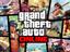 GTA Online - В игре, возможно, скоро придется грабить казино