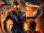 [Comic Con Russia Online 2020] Супергеройское импортозамещение: трейлер «Майора Грома: Чумной Доктор»