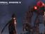 Разработчики Gears of War покажут техническое демо Unreal Engine 5 на Xbox Series X