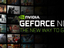 Вслед за Epic Games сервис NVIDIA GeForce NOW поддержала и Ubisoft