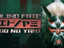 Blind Fate: Edo no Yami - Кибер-самурай в киберпанковом мире рубит кибер-йокаев
